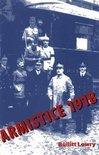 Armistice 1918 (ebook)