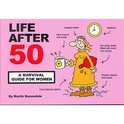 Life After 50