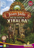 Joan Jade: And The Gates Of Xibalba