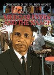 Medgar Evers and the Naacp (ebook)