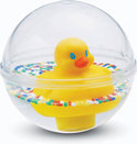 Fisher-Price Eendenbal