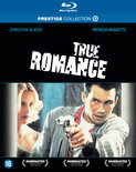 True Romance (Blu-ray+Dvd Combopack)