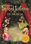 Sprookjesboom - De Musical