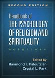 Handbook of the Psychology of Religion and Spirituality