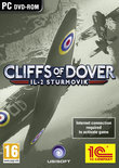IL2 Sturmovik: Cliffs Of Dover