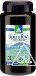Chi Spirulina Navulling