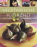 Vegetarische Superchef