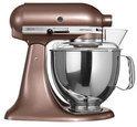 KitchenAid Artisan Keukenmachine 5KSM150PSEAP - Appelcider