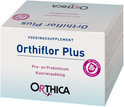 Orthica Orthiflor Plus - 10 Sachets - Voedingssupplement