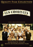 Choristes, Les