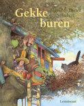 Gekke Buren