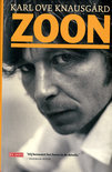 Zoon - 3