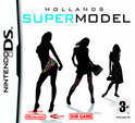 Hollands Super Model