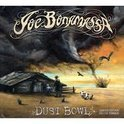 Dustbowl (Deluxe Edition)