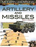 Artillery and Missiles