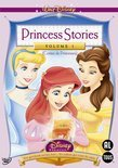 Princess Stories Vol.1