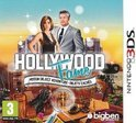 Hollywood Fame: Hidden Object Adventures