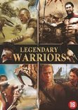 Legendary Warriors Box