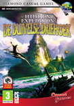 Diamond Hidden Expedition 4: De Duivelse Driehoek