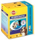 Pedigree Dentastix Hondensnack - 56 Stuks