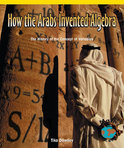 How The Arabs Invented Algebra: The History Of The Concept Of Variables
