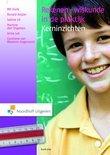 Rekenen-wiskunde in de praktijk / Kerninzichten