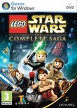Lego, Star Wars - The Complete Saga