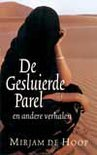 De Gesluierde Parel En Andere Verhalen