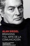 Alan Siegel. Branding y El Arte de La Comunicacin