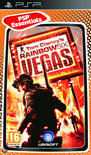 Tom Clancy's Rainbow Six - Vegas (Essentials)