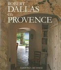 Robert Dallas En Provence