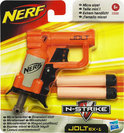 Nerf N-Strike Jolt Ex-1