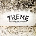 Treme: Music From The Hbo Original Series 1
