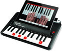 ION Piano Apprentice Ipad