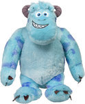 Monster University Sully Knuffel 25cm