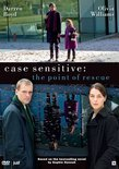 Case Sensitive - The Point Of Rescue