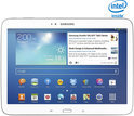 Samsung Galaxy Tab 3 10.1 (P5210) - WiFi / Wit