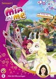 Mia And Me - Seizoen 1
