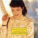 Wings To Fly And A Place To Be: An Introduction To Nanci Griffith