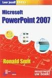Leer Jezelf Snel Microsoft Powerpoint 2007 Nl