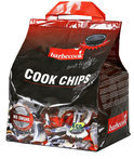 Barbecook Cook Chips