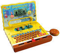 Vtech Laptop Spongebob