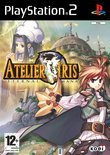 Atelier Iris: Eternal Mana /PS2