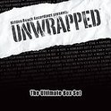 Unwrapped: Ultimate Box