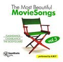 Movie Songs, The Most Beautiful Vol