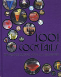 1001 Cocktails