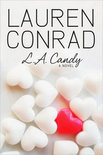 L.A.Candy