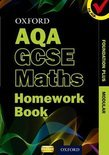 Oxford Gcse Maths For Aqa