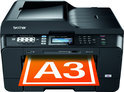 Brother MFC-J6910DW - Multifunctional Printer (inkt)
