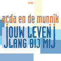Jouw Leven Lang Bij Mij